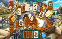 dreamland solitaire download