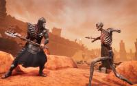 conan exiles - blood and sand download