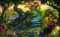 labyrinths of the world collectors download