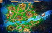 viking brothers 6 download