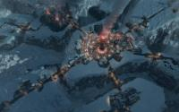 frostpunk: the rifts download