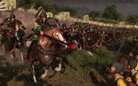 total war: three kingdoms - eight princes download