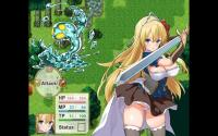 princess project download