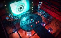 paranoia: happiness is mandatory download