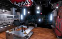 cooking simulator - cooking with food network download