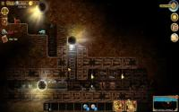 craft the world - abandoned mines download