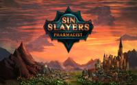 sin slayers - pharmacist download