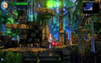 tower hunter:erza's trial download