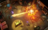 wasteland 3 download