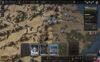 unity of command ii download