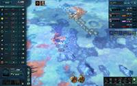 offworld trading company - the europa wager download
