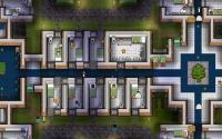 prison architect - psych ward warden's download