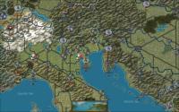 strategic command: world war i download