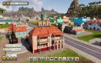 tropico 6: llama of wall street download