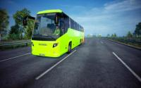 tourist bus simulator - scania touring download