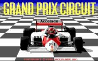 Grand Prix Circuit download