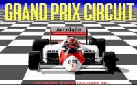 Grand Prix Circuit download