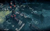 frostpunk: the last autumn download