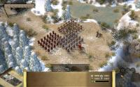 praetorians remastered download
