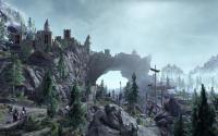 the elder scrolls online: greymoor download