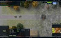 armored brigade nation pack: france - belgium download