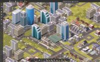 smart city plan download