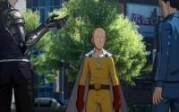 one punch man: a hero nobody knows download