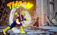 my hero ones justice 2 deluxe download