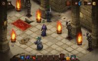 dark quest 2 download