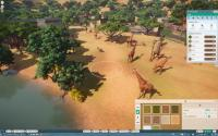 planet zoo download