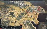 panzer corps 2 download