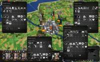 4th generation warfare download