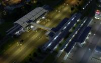 cities: skylines - sunset harbor download