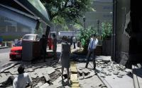 disaster report 4: summer memories download