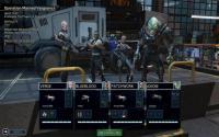 xcom: chimera squad download