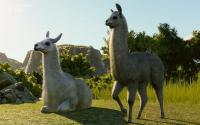 planet zoo: south america download