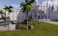 tropico 6 spitter download