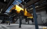 diesel brothers: truck building simulator download