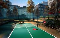 vr ping pong pro download