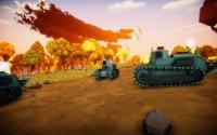 total tank simulator download