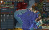 europa universalis iv: emperor download