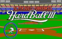 Hardball 3 download