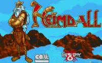 Heimdall download