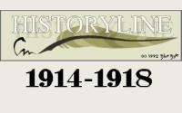 History Line 1914-1918 download