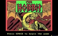 The Hobbit download