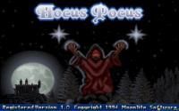 Hocus Pocus download
