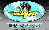 Indianapolis 500 download