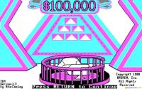 100000 Dollar Pyramid download