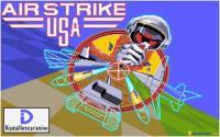 Air Strike USA download