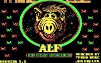 Alf download